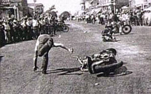 Hollister 1947