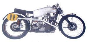 Modelo NSU Kompressor