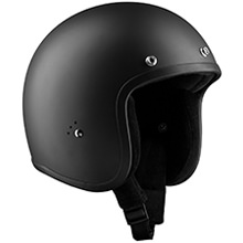 Bandit Helmets Jet Casco