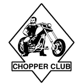 National Chopper Club
